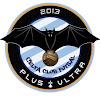 Celta Club Futsal