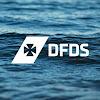 DFDSSeawaysUK