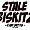 Stalebiskitz