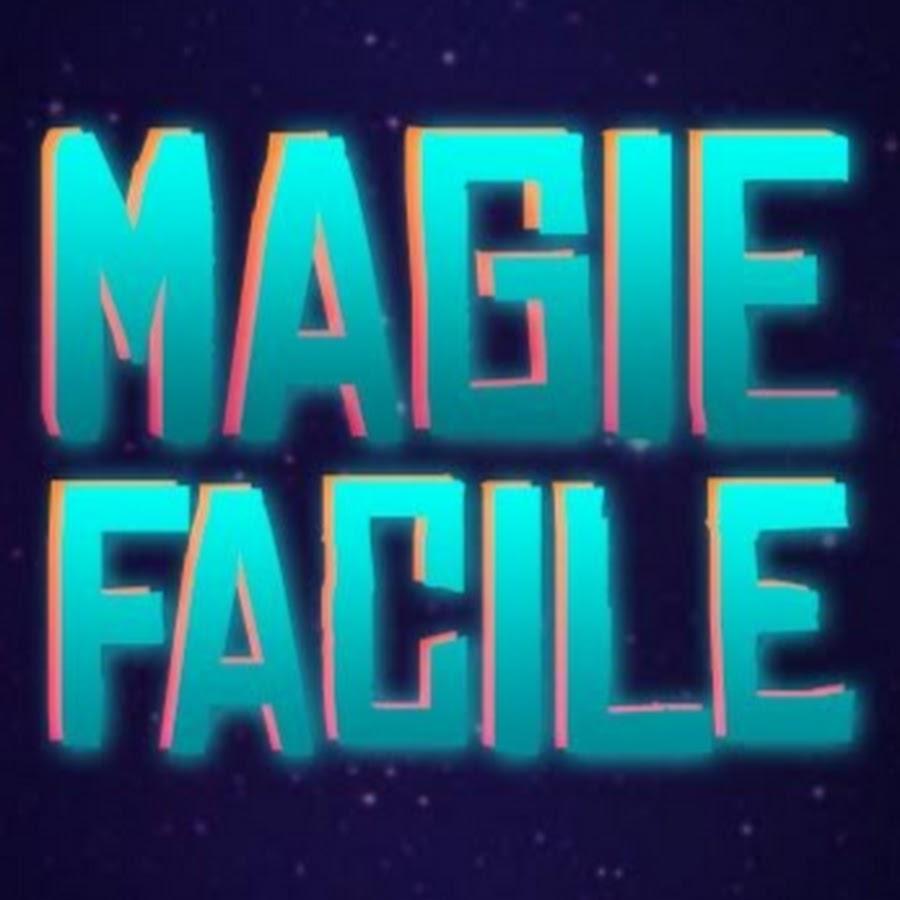Magie Top Games