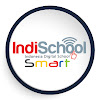 IndiSchool Official Channel