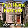 Full House Forever