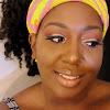 LipstickNLegs