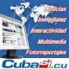 Portal Cubasi