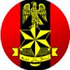 Nigerian ArmyTV