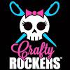 Crafty Rockers