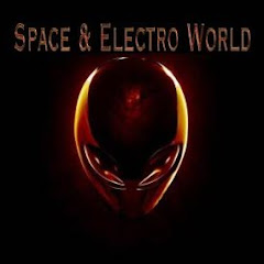 Space & Electro World
