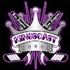 KingsCast HockeyTV