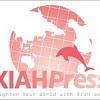 XiahPress