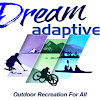 Dream Adaptive Recreation
