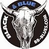 BLACKand BLUEfestival