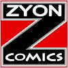 ZYON 01