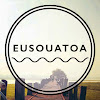 EUSOUATOA
