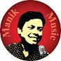 Manik Music