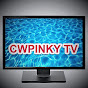 CWPinky TV