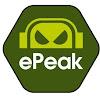 ePeak