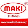 MakiTechCorp