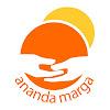 Ananda Marga Music