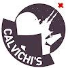 Calvichi's