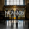 NOMADS Cleveland
