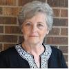 Carolyn Wainscott