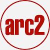 Arc2 TV