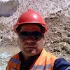 mineros1000