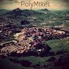 PolyMixes