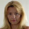 Janice Byer