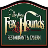 The Fox & Hounds Restaurant & Tavern