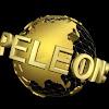 Peleon