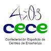 Confederacion Española de Centros de Enseñanza