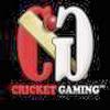 Cricket Gaming