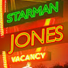 StarmanJonesMusic