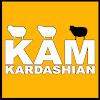 Kam Kardashian
