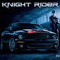 Knightrider3000tv video