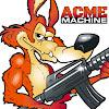 acmemachine