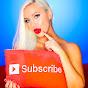Tara Babcock Vlogs! (2nd Channel) video