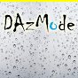 DazMode