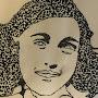Diamond warrior 2025