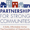 Partnership for Strong Communities