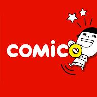 코미코(COMICO)