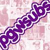 PlaygirlzWorldSubs