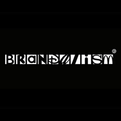 Brandalism Project