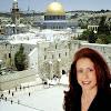 Susan Loves Israel