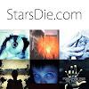 StarsDiecom