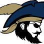 CSUSports