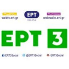 ERT3Social