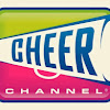 CheerChannelNetwork