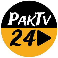 Pak Tv24